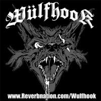 Wulfhook