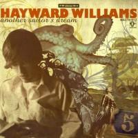 Hayward Williams