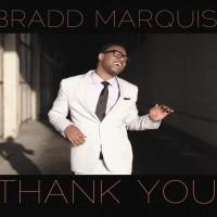 Bradd Marquis
