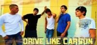 Drive Like Carson