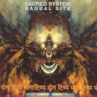Sacred System