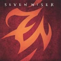 Seven Wiser
