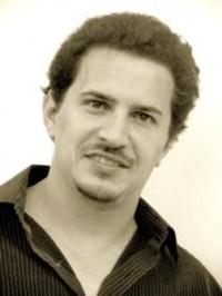 Boris Elkis