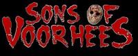 Sons Of Voorhees