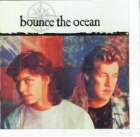 Bounce The Ocean