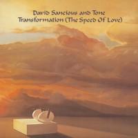 David Sancious