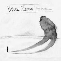 Brock Zeman