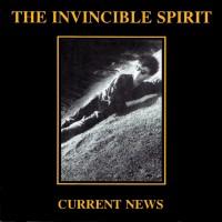 Invincible Spirit