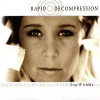 Rapid Decompression
