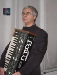 Orchestre Celesti