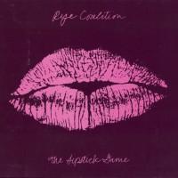 Rye Coalition