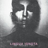 Lingua Ignota