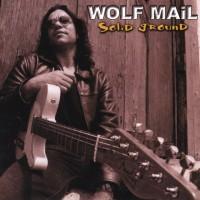 Wolf Mail