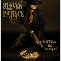 Steven Patrick