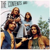 The Contents Are