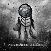Anchored At Sea