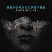 Beyond Our Eyes