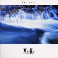 Ma-Ka