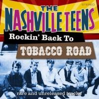 Nashville Teens
