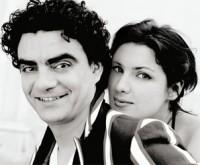 Anna Netrebko & Rolando Villazon