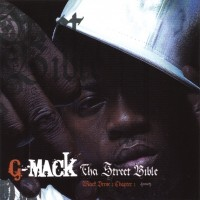 G-Mack