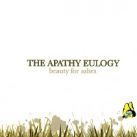 The Apathy Eulogy