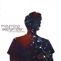 Mourning September