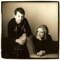 Brad Mehldau & Renee Fleming