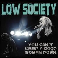 Low Society