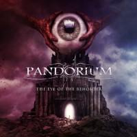 Pandorium