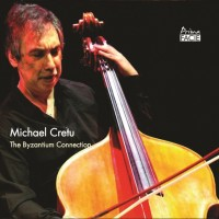 Michael Cretu