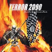 Terror 2000