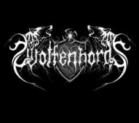 Wolfenhords