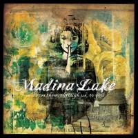 Madina Lake