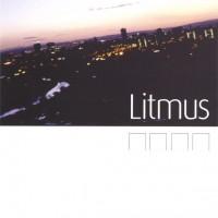 Litmus