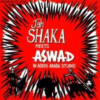 Jah Shaka