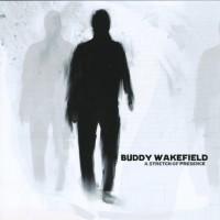 Buddy Wakefield