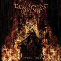 Destroying Divinity
