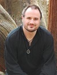 Andrew Kinsella