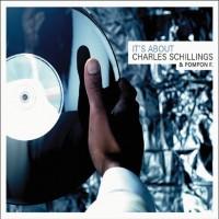 Charles Schillings