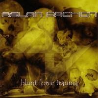 Aslan Faction