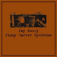 Jay Munly