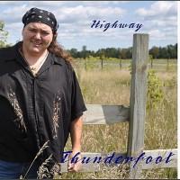 Thunderfoot