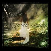Whispering Woods
