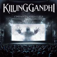 Killing Gandhi