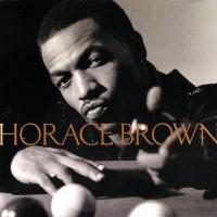 Horace Brown