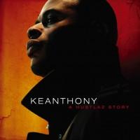Keanthony