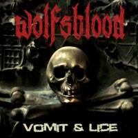 Wolfsblood