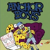 The Anchor Boys