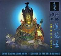 Namdrol Rinpoche